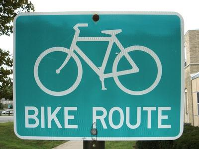 San Diego Bicycle Accident Attorney