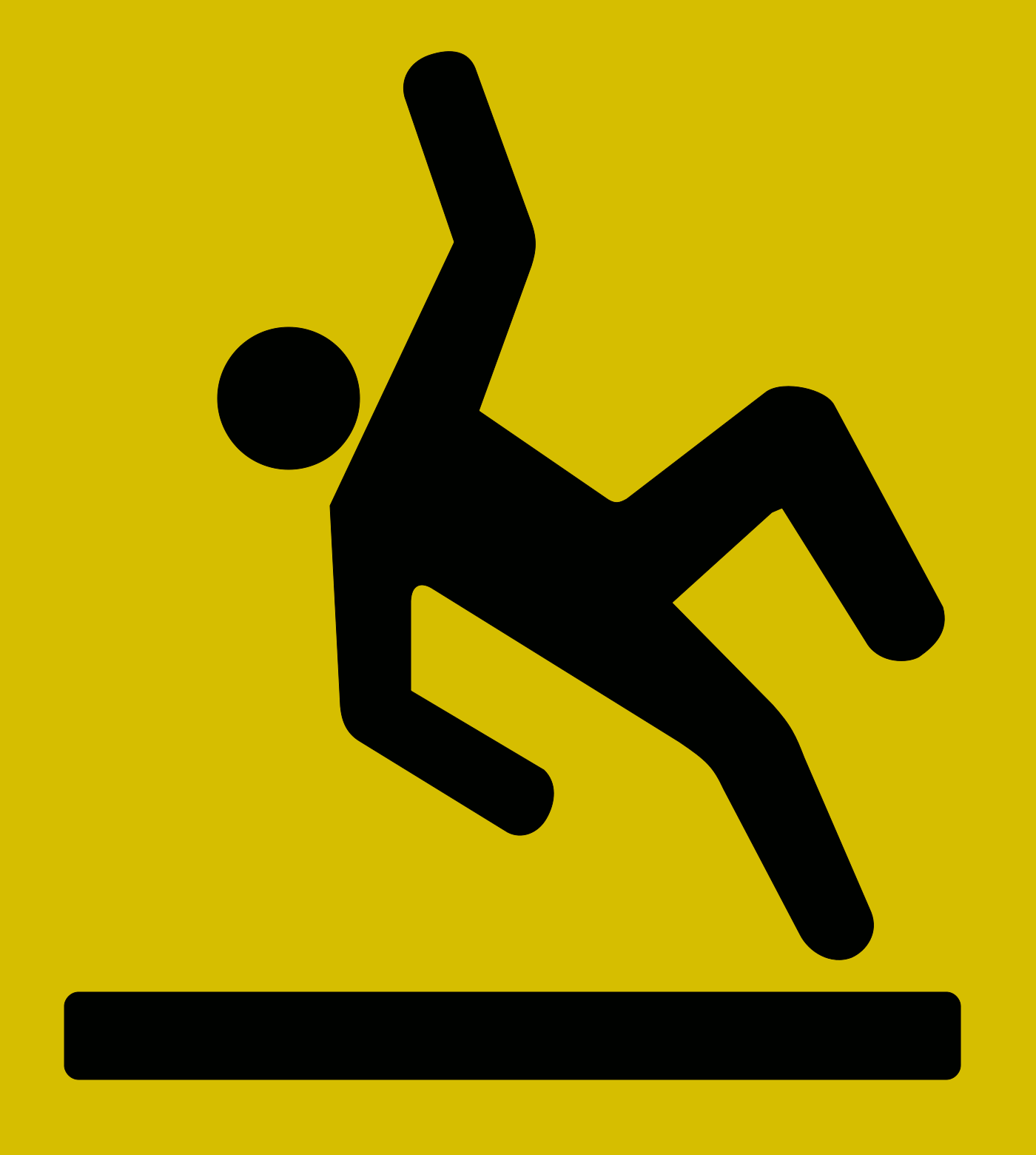 slip and fall san diego injury lawyer