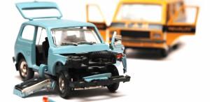 volkswagen, GM, General Motors, san diego, injury attorney, lawyer, car accident, recalls