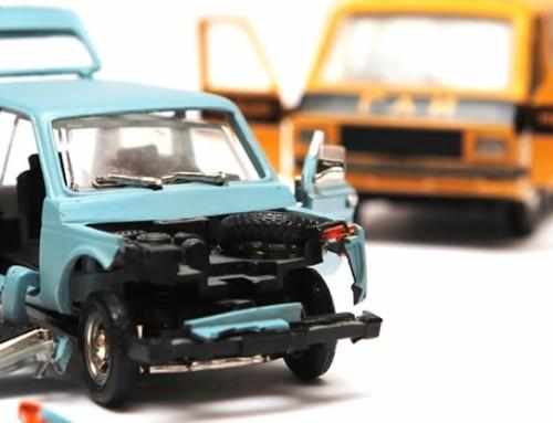 GM and Volkswagen Recalls