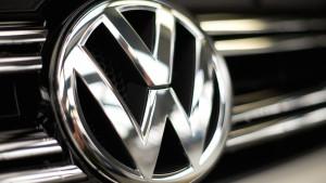 volkswagen, san diego, injury attorney, lawyer, car accident, recalls