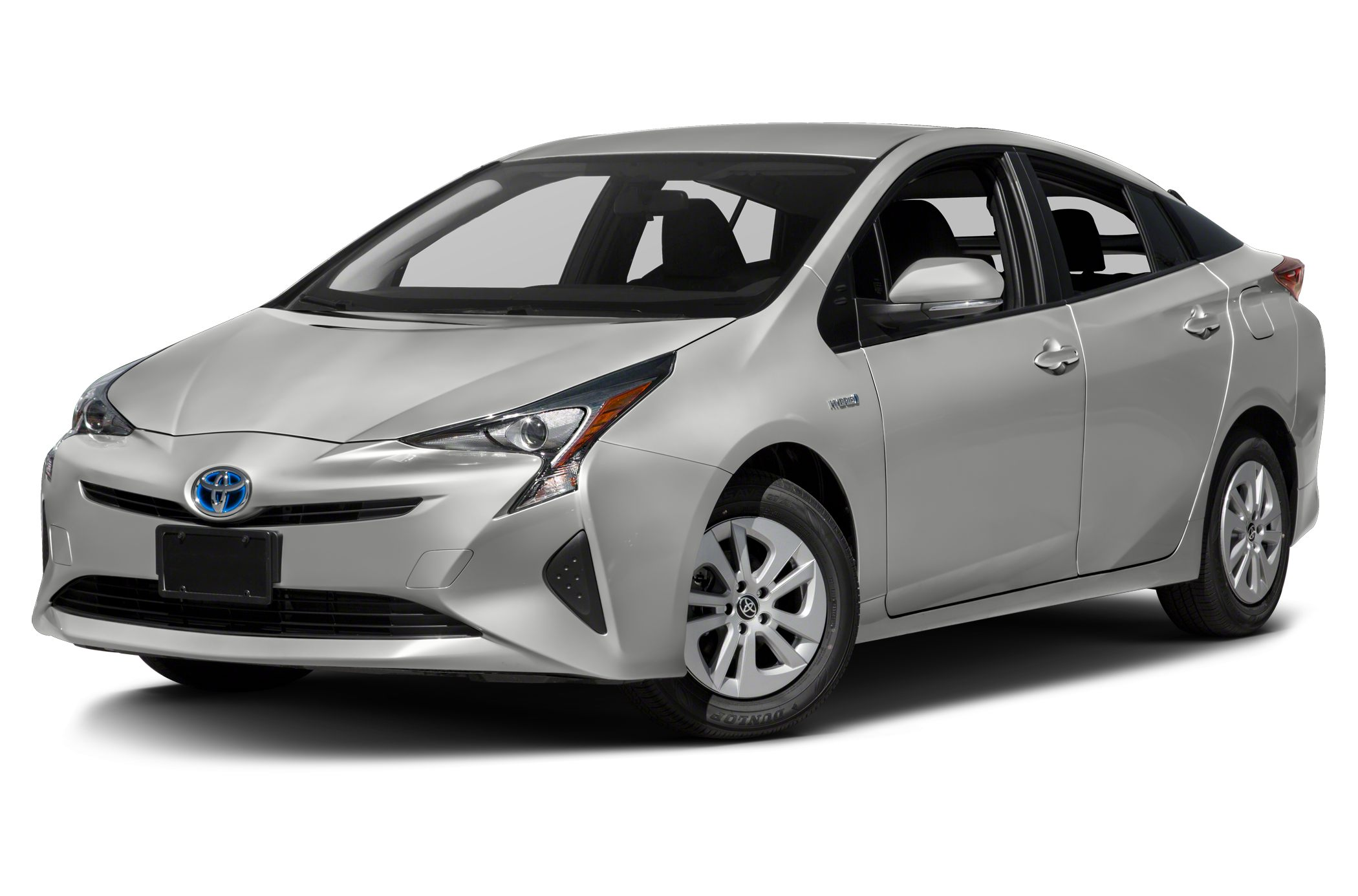 Potentially Deadly Brake Defect found in Toyota Prius RECALL San